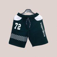 Boys Shorts-1