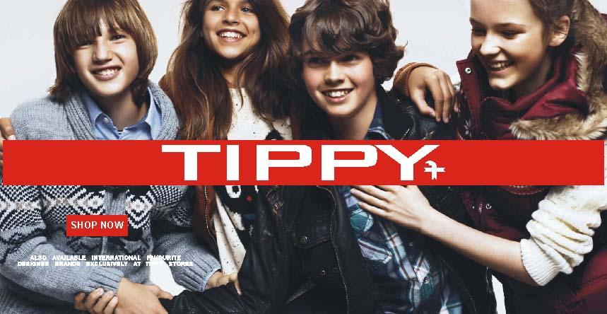 http://tippy.in/wp-content/uploads/2020/08/home-slider-02.jpg